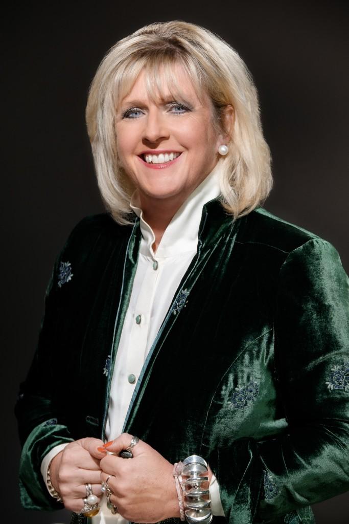 Susan Osman-013b