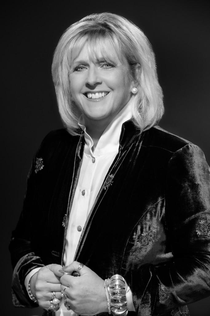 Susan Osman-013c