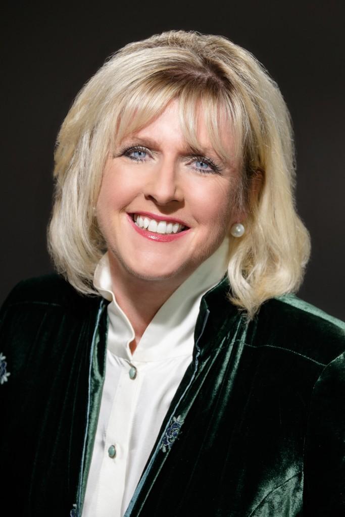 Susan Osman-016b