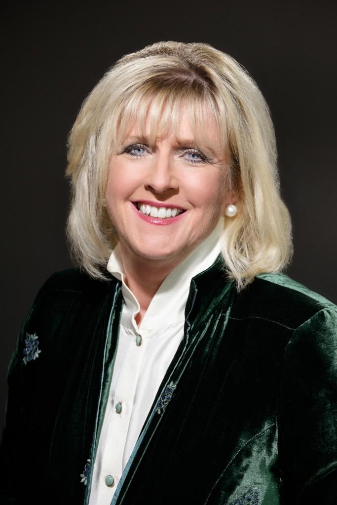 Susan Osman-018b