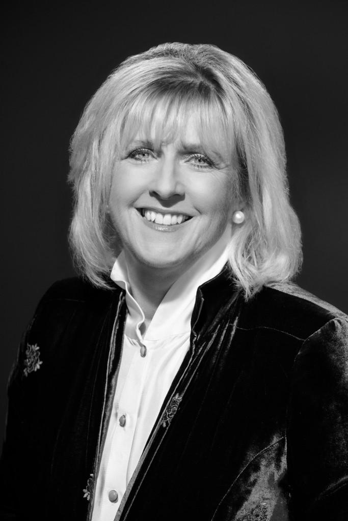 Susan Osman-018c